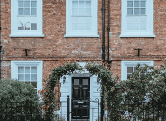 The 5 most FAQ's about Tax on a Buy to Let Property